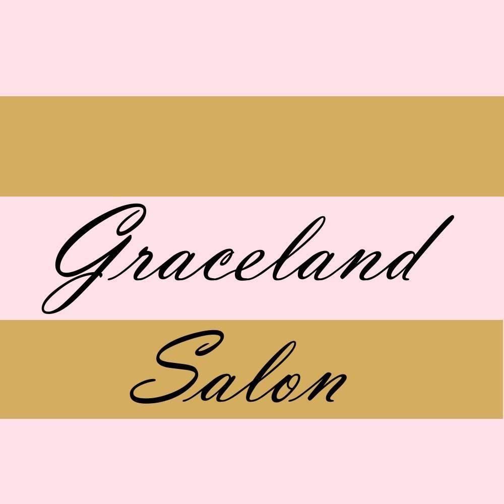 Graceland Salon